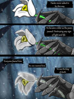 Forbiddentale page 2 by joselyn565