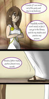 Forbiddentale page 19 by joselyn565