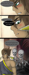 Forbiddentale page 20 by joselyn565
