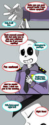 Freddy Faztale page 19 by joselyn565