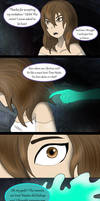 Forbiddentale page 33 by joselyn565