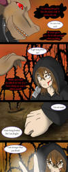 Forbiddentale page 40 by joselyn565