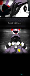 Freddy Faztale page 24 by joselyn565