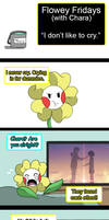 Teary moments by joselyn565