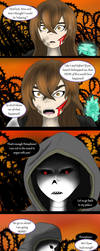 Forbiddentale page 43 by joselyn565