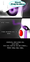 Freddy Faztale page 28 by joselyn565