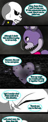 Freddy Faztale page 30 by joselyn565