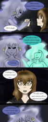 Forbiddentale page 54 by joselyn565