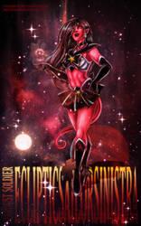 - Ecliptic SailorSinistra - by HotaruThodt