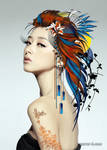 Adore VI by waver-h