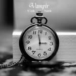 Tick-tock by vampir16