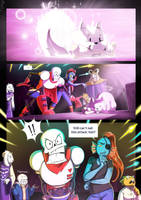 Unaltered Reset - Branch 02 - Chap 01 Page 12 by oennarts