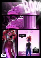 Unaltered Reset - Branch 02 - Chap 01 Page 14 by oennarts