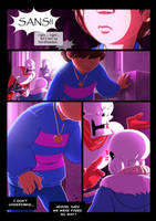 Unaltered Reset - Branch 01 - Chap 01 Page 08 by oennarts