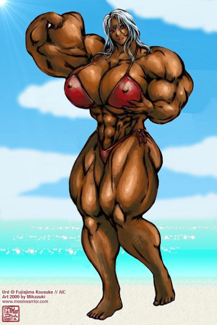 muscle82002's Profile Picture