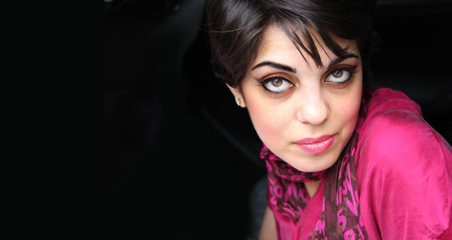 rustamzade's Profile Picture