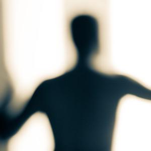 fallenZeraphine's Profile Picture