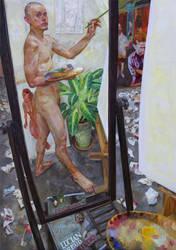 Mirrorphase by ahgun