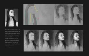 Process Drawing by wawa3761