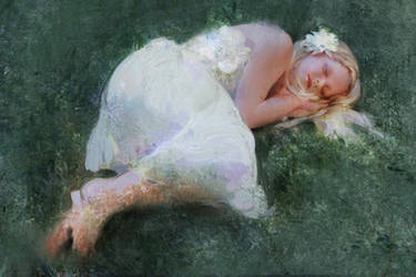 Sleeping Beauty 02 by wawa3761