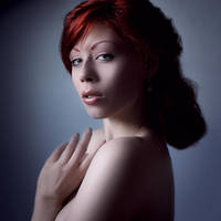 Ophelia by my-bohemian-spirit