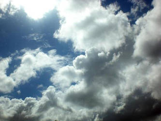 clouds 2 by BeckySteele