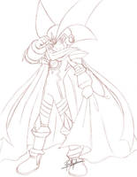 RMBN - CF Forte Concept by yukito-chan