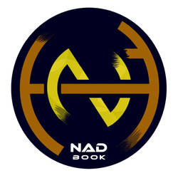NH logo fond bleu nuit by NADBOOK23