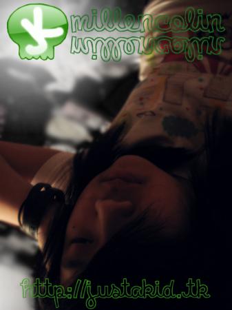 lpx37glasswar's Profile Picture