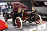 1906 CADILLAC (I) by HardRocker78