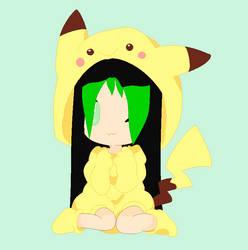 Picka-Picka by avatargaming