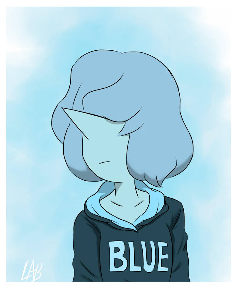 Just joined Steven Universe Wikia chat today, Met a lot of awesome and friendly fellow Steven Universe fans, this is one of the request from the chat room. More hoodies