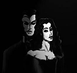 cover by Phantom-of-DA-Opera
