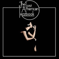 The Lost American Jazzbook - 5 by stefanparis