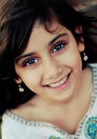 smile by ta7leeg
