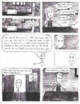 Stick-Figure Comic 3 by Abadoss