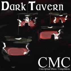 CMC 26: Dark Tavern by Abadoss