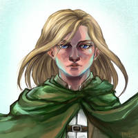 Christa Renz by PayRoo