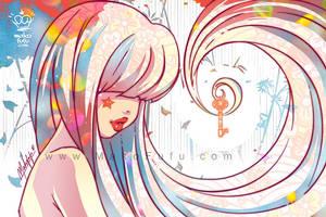 .: Sakura Secrets :. by Mako-Fufu
