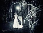 wedding 28 by incislerphotography