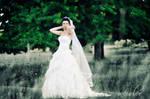 wedding 18 by incislerphotography