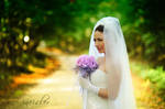 wedding 19 by incislerphotography