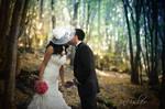 wedding 12 by incislerphotography
