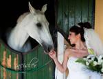 wedding 26 by incislerphotography