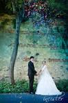 wedding 20 by incislerphotography