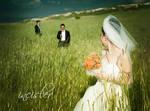 wedding 27 by incislerphotography