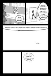 Helia - Chapter 2 Page 6 by parameciumkid