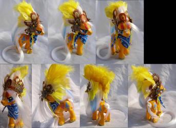 g1-g4.5 Wig Wam by LightningSilver-Mana