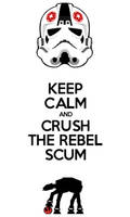 Keep furious by PHOENIX8341