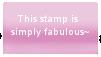 Stamp by AkatsukiFangirl101